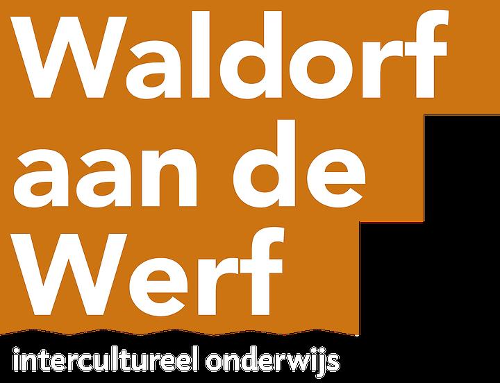 Waldorf aan de Werf